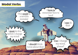Posters---Expanded-Noun-phrases--Modal-Verbs--Passive-Voice--Perfect-Verb-form--Relative-Clauses--Subjunctive-Form.pdf
