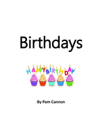 birthdays-unit.pdf