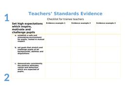 Teachers-standards-checklist.docx