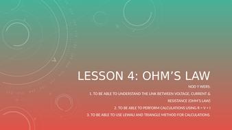 Lesson-4---Ohm's-Law.pptx