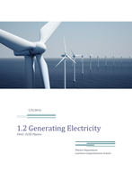 1.2-Generating-Electricity---with-spaces.pdf