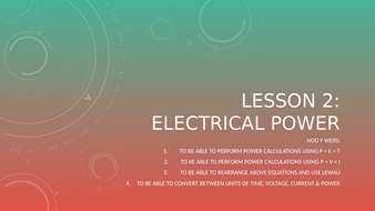 Lesson-2---Electrical-Power.pptx