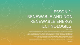 Lesson-1---Renewable-and-Non-Renewable-Energy-Technologies.pptx