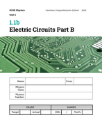1.1b-Electric-circuits---Part-B-(2).pdf