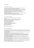 Revision-List-for-Test.docx