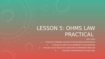 Lesson-5---Ohm's-Law-Practical.pptx