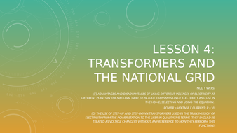 Lesson-4---Transformers-and-the-National-Grid.pptx
