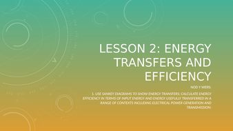 Lesson-2---Energy-Transfers-and-Efficiency.pptx