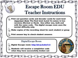 Battles-of-the-Civil-War-Escape-Room.pdf