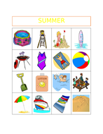 Summer-Bingo-ENG.docx
