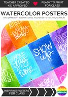 Watercolour-Paint-Inspirational-Posters.pdf