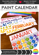 Watercolour-Paint-Calendar-Evergreeen.pdf