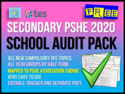 pshe-audit-2020.png