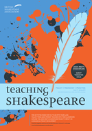 TeachingShakespeare17_AW_Web1.pdf