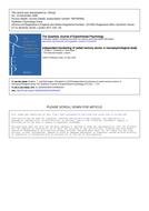 SHALLICE-AND-WARRINGTON-kF.pdf