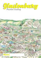 GLASTO-PEWTER-CASTING.pdf