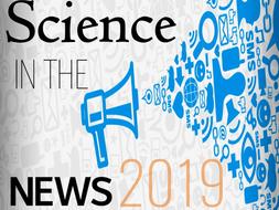 Science-Summer-Quiz-2019-Final-SITN.jpg