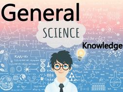 Science-Summer-Quiz-2019-Final-GSN.jpg