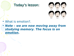 Fun-tasks-on-emotion..ppt