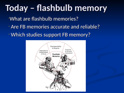 Emotion-and-cognition--Flashbulb-memory.ppt