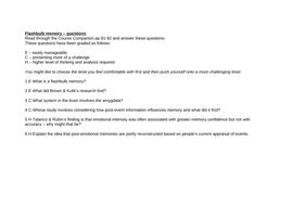 FB-memory-worksheet.doc
