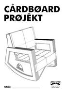 CARDBOARD-PROJECT-BOOKLET.pdf