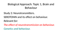 Lesson-2-Neurotransmission-Caspi-et-al-(2003).pptx