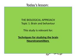 Lesson-1-Neurotransmission-Fisher-(2005).pptx