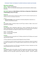 Bio-KS23-Caspi-et-al._2003.docx