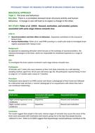 Bio-KS1-Fisher-et-al_2005.docx