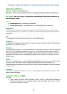 Bio-KS17-Zak-et-al._2009.docx