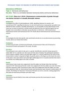 Bio-KS20-Zhou-et-al._2014.docx