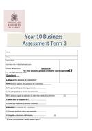 Business-assessment-term-3.1.docx