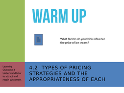 LO4.2-types-of-pricing-strategies.pptx