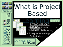 What-is-Project-Based-Learning.pptx
