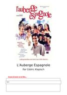 L'auberge-Espagnole-Booklet.docx