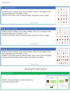 (8)-Yr-1-Summer-Block-4---Ordering-Numbers-worksheets.pdf