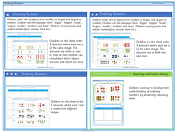 (7)-Yr-1-Summer-Block-4---Differentiated-Lessons-worksheets.pdf