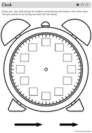Year-1---PRACTICAL---Create-a-clock.pdf