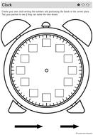 Year-1---PRACTICAL---Create-a-clock.pdf