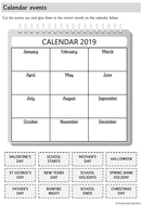 Year-1---ACTIVITY---Calendar-events.pdf