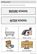 Year-1---PRACTICAL---Sorting-activities.pdf