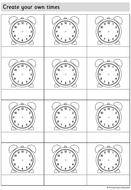 Year-1---ACTIVITY---Create-your-own-times.pdf