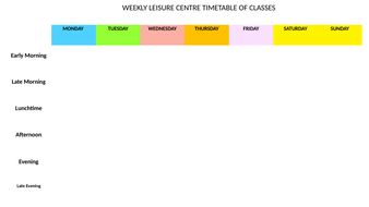 Timetable-Template-.pptx