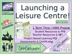 Project-Leisure-Centre-Explainer-PPT.pptx