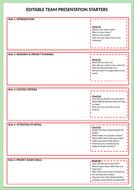 Editable-TEAM-ROLES---SPEAKING-PROFORMAS.pptx