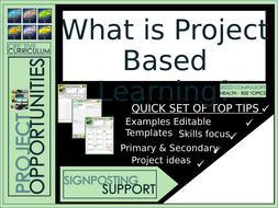 Top-Tips-for-PBL.pptx