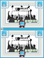 Certificates-Template-RBV.pptx