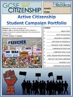 Example-GCSE-9-1-Student-Campaign-planning-portfolio.pdf