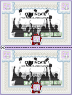 Certificates-Template-H-W.pptx